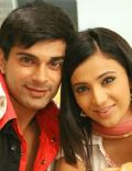 Shilpa Anand and Karan Singh Grover