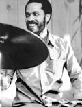 Billy Higgins