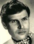 Vadim Spiridonov