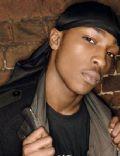 JME (rapper)