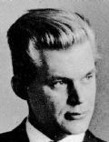 Erkko Kivikoski
