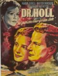 Affairs of Dr. Holl