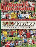 Sports Illustrated Magazine [United States] (29 May 2010)