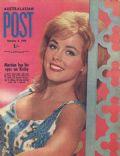 Australasian Post Magazine [Australia] (6 February 1964)