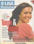 USA Weekend Magazine [United States] (5 May 2002)