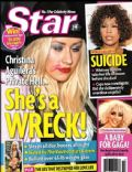 Star Magazine [United States] (5 March 2012)