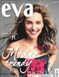 EVA Magazine [Slovakia] (September 2011)