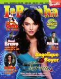 La Bamba Magazine [United States] (25 March 2011)