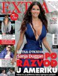 Extra Magazine [Croatia] (16 March 2010)