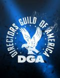 Directors Guild of America, USA