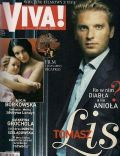 VIVA Magazine [Poland] (13 September 2004)