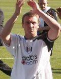 Lee Clark (footballer)