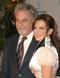 Martina McBride and John McBride
