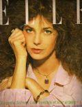 Elle Magazine [France] (3 February 1975)