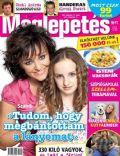 Meglepetés Magazine [Hungary] (13 March 2012)