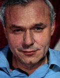 Leonid Nevedomsky