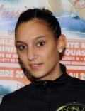 Camille Serme