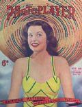 The Photoplayer Magazine [Australia] (18 September 1948)