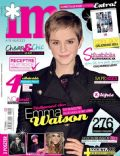 IM Magazine [Hungary] (February 2011)