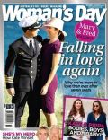 Woman's Day Magazine [Australia] (3 September 2011)