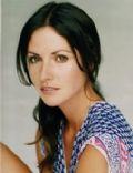 Liz Carey