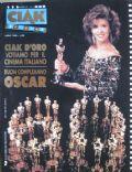 Ciak Magazine [Italy] (April 1988)