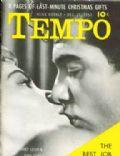 Tempo Magazine [United States] (21 December 1953)