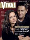 VIVA Magazine [Poland] (17 December 2007)