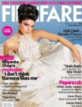 Filmfare Magazine [India] (2 March 2011)