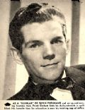 Frank Graham