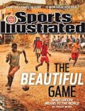 Sports Illustrated Magazine [United States] (24 May 2010)