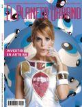 El Planeta Urbano Magazine [Argentina] (May 2008)