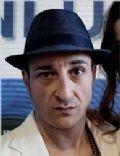 Raffaele Ferrante