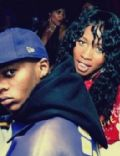 remy ma and papoose relationship quotes