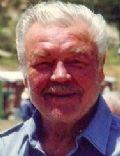 Hal Baylor