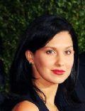 Hilaria Baldwin