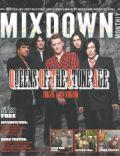Mixdown Magazine [Australia] (February 2011)