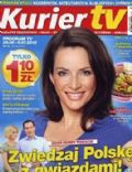 Kurier TV Magazine [Poland] (29 June 2012)