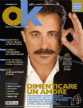 OK! Magazine [Italy] (November 2010)