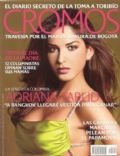 Cromos Magazine [Colombia] (2 May 2005)