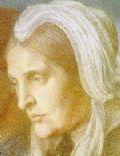 Frances Polidori