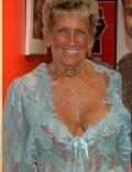 Granny Anni