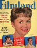 Filmland Magazine [United States] (February 1958)