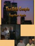 The Odd Couple: Together Again
