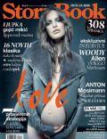 Storybook Magazine [Croatia] (October 2011)