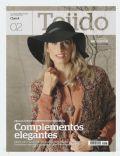 Tejido Magazine [Argentina] (May 2012)