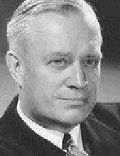 Charles Trowbridge