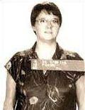 Carol M. Bundy