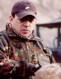 Ron Blecker