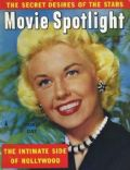 Movie Spotlight Magazine [United States] (June 1953)